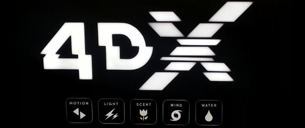 4dx_logo.jpg