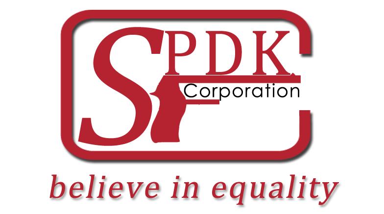 SPDK logo.png