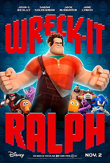 Wreckitralphposter.jpeg.jpg
