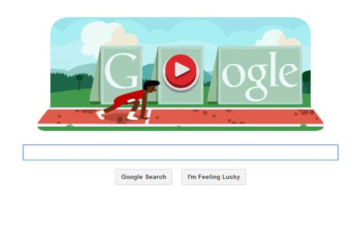 google-doodle-hurdles-olympics.jpg