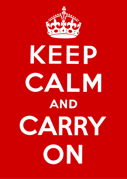 keep-calm-and-carry-on.png