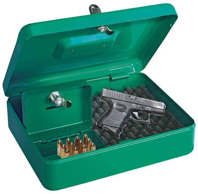pisztoly start 1.jpg