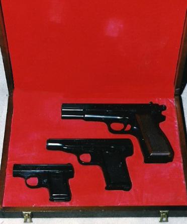 pisztoly start 2.jpg