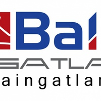 Balla Ingatlaniroda - Elemzés