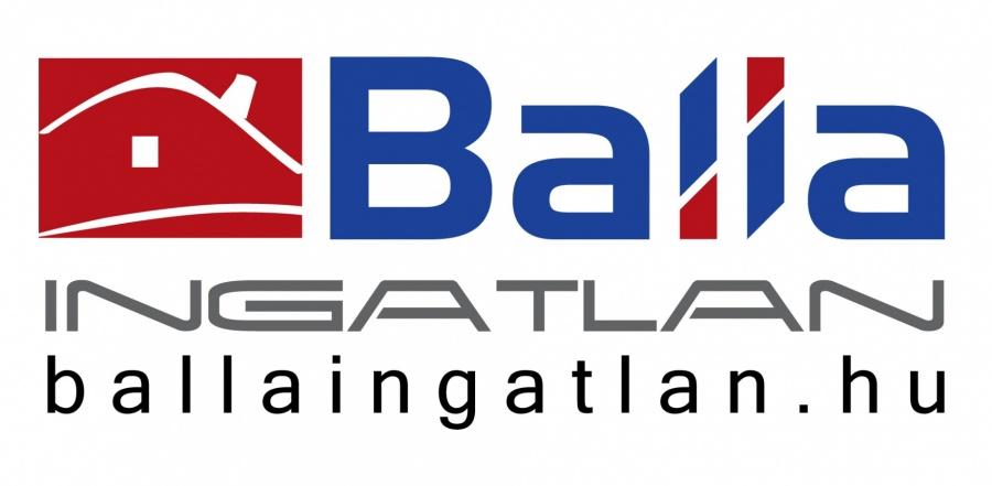 logo019_web.jpg