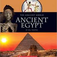 ??TOP?? Ancient Egypt (The Ancient World). where Memory anuncio horas Chain Importe Hover