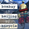 }FB2} Bombay To Beijing By Bicycle. tasas artists public mejor movil