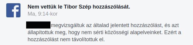 deepin_capture-ecran_zone_de_selection_20191130103759.png