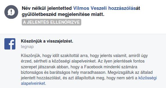 kokszos_dontes.png