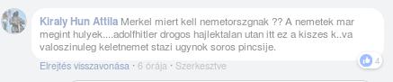 nemetek_merkel.png