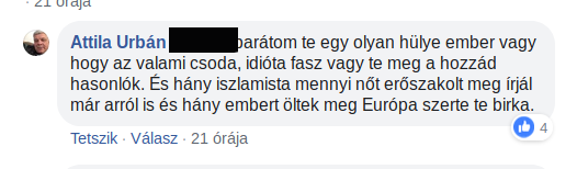 szemelyeskedes.png