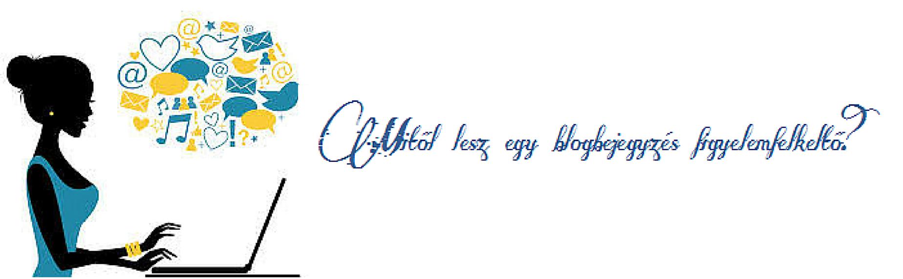 blogkep.png