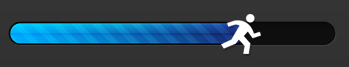progress_bar_runner_by_egor_fedorov.png