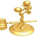 Érvényesülhetnek-e a gyermekek jogai hazánkban? ....