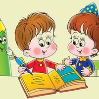 Felmérés a szülők között - egy jobb oktatási rendszerért ....