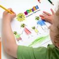 Van egy felesleges ceruzád? Add oda egy nélkülöző kisgyermeknek!