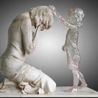 Anyák Napján - az Anyák szenvedéséről ...