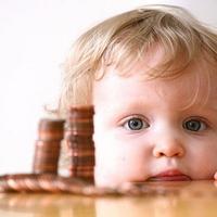 Iránymutatás a bíráknak a gyermektartás új szabályairól ...