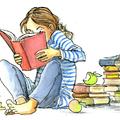 A tankönyvekről, melyekből kötelező jelleggel tanulni kell ....