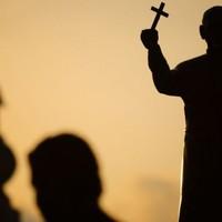 Újrahasznosított Szentek