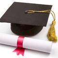 A 2017-es érettségi vizsgák lebonyolításának visszásságairól ....