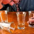 Engedélyezzék az alkoholfogyasztást a munkahelyeken! ...