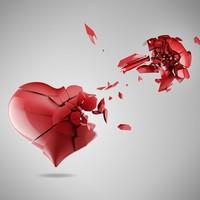 Vérzik a szívem ...