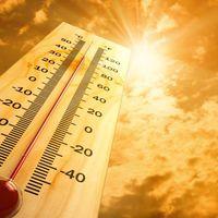 Hőségriasztásban nincs kilakoltatási moratórium ...