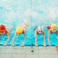 Veszélyt jelent a gyermekekre a hypoxiás edzésmódszer