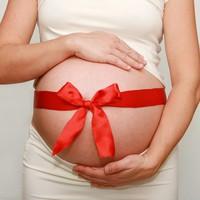 Hogyan vezethet a várandósgondozás végül a gyermek kiemeléséhez? ...