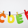 Szétosztják a tanköteles gyermekeket - főleg, ha a gyermeknek beszédhibája van ...