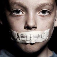 A hazai iGAZSÁGszolgáltatás a gyermekek ellen ...