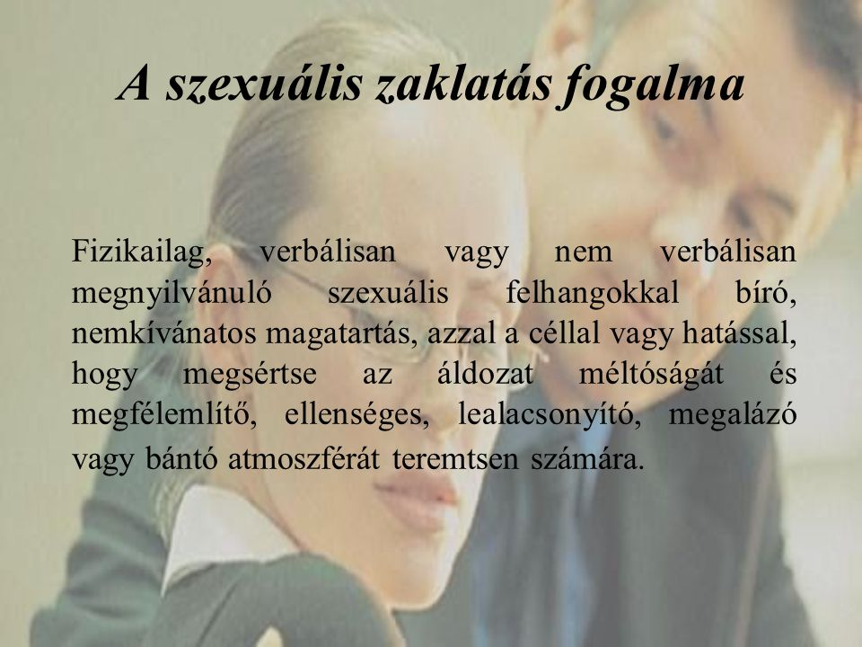 a_szexualis_zaklatas_fogalma.jpg