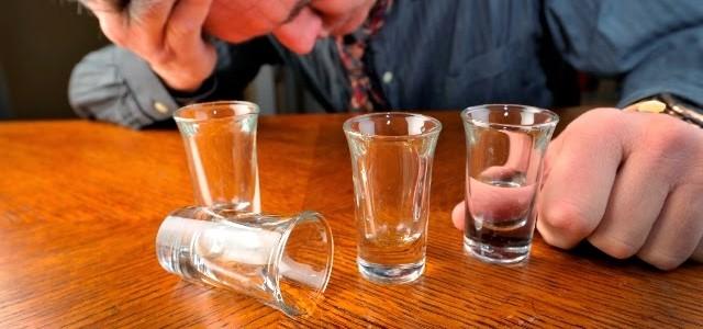 alkoholista.jpg