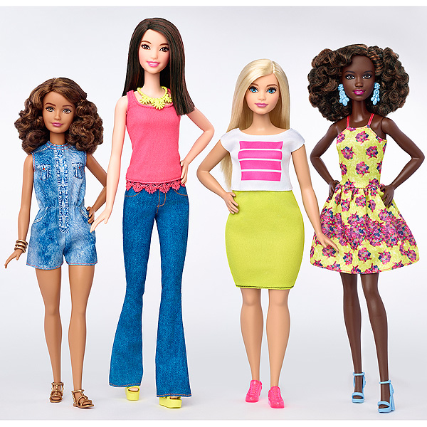 barbie-makeover.jpg