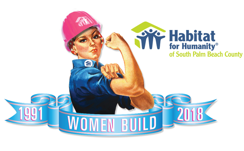 habitat-women_build.jpg