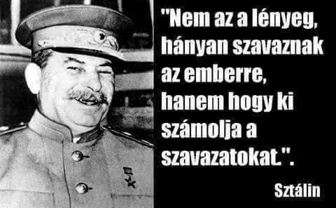 hanyan_szavaznak_sztalin.jpg
