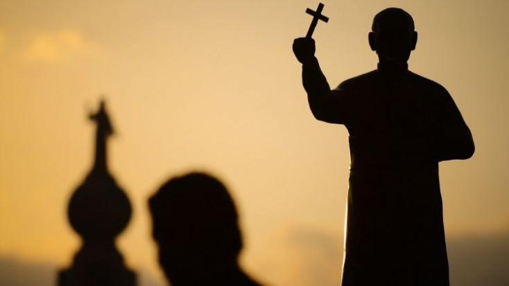 katolikus_egyhaz_pap.jpg