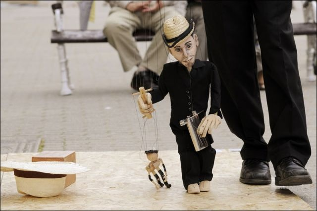 marionett_babszinter_hu.jpg