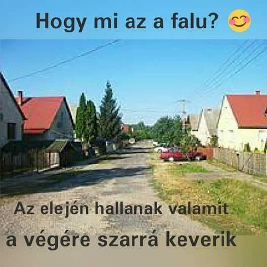 mi_az_a_falu_poen.jpg