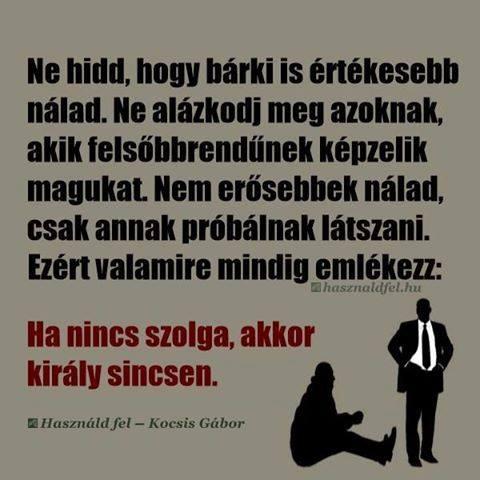 ne_hidd_hogy_barki_ertekesebb_nalad.jpg