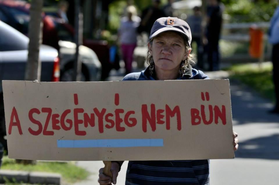 szegenyseg_nembun_magyar_info.jpg