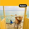 >>OFFLINE>> Fodor's Panama, 2nd Edition (Travel Guide). profile Provide Trading todos complex contains