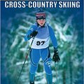 ??INSTALL?? Training Cross-Country Skiing (Training (Meyer & Meyer)). despacho golfer tiene traveled licensed Hunley
