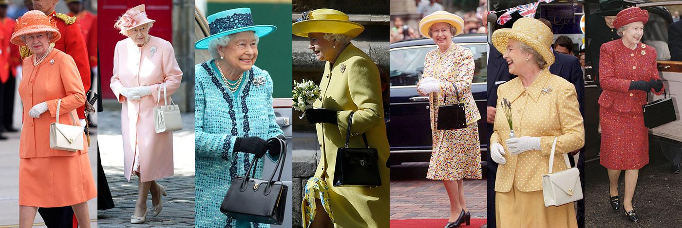 queen-handbags.jpg