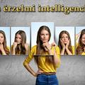 A magas érzelmi intelligencia 12 jele