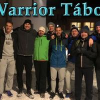 Warrior Tábor
