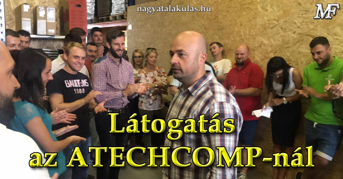atechcomp.jpg