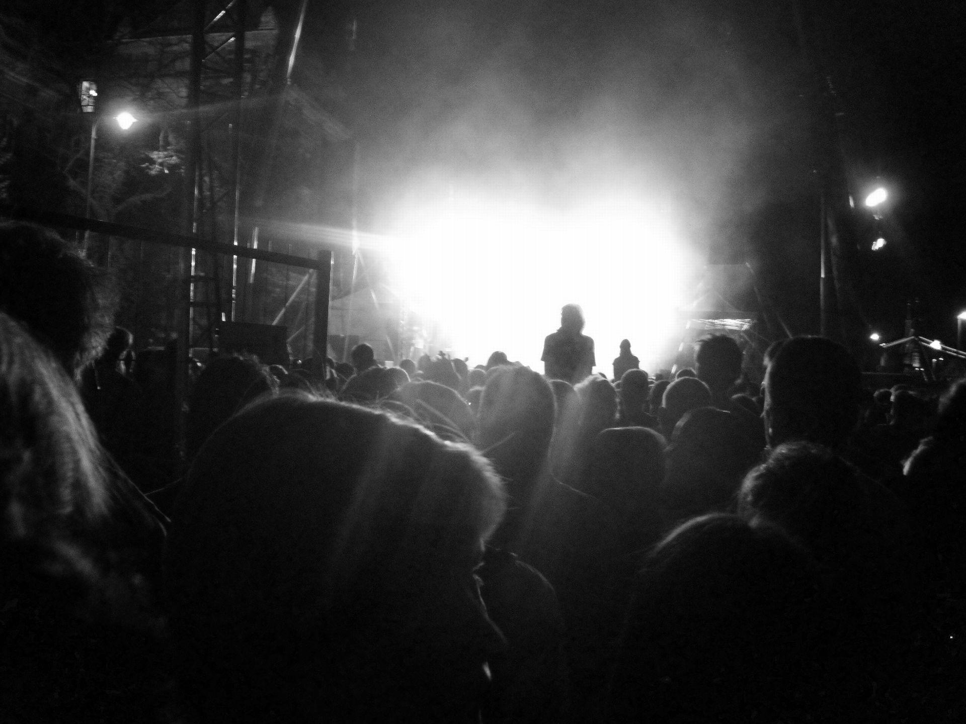 3 koncert.jpg