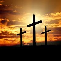 3. Imádság mindenkiért - a természetért, bátorításért